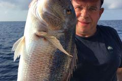 uscite-pesca-liguria17