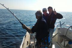 uscite-pesca-liguria2