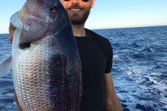 uscite-pesca-liguria21