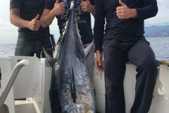 uscite-pesca-liguria5