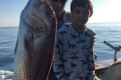 uscite-pesca-liguria8