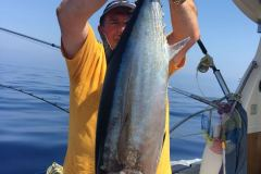 uscite-pesca-liguria15