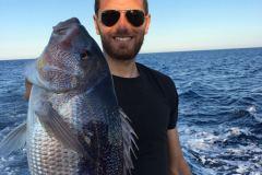 uscite-pesca-liguria22