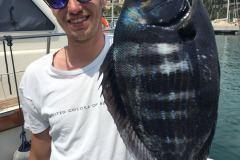 uscite-pesca-liguria23