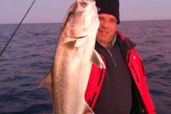 uscite-pesca-liguria3