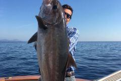 uscite-pesca-liguria6